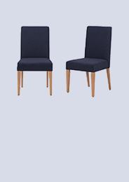 Sets de 2 sillas