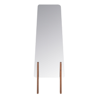 Espejos de piso