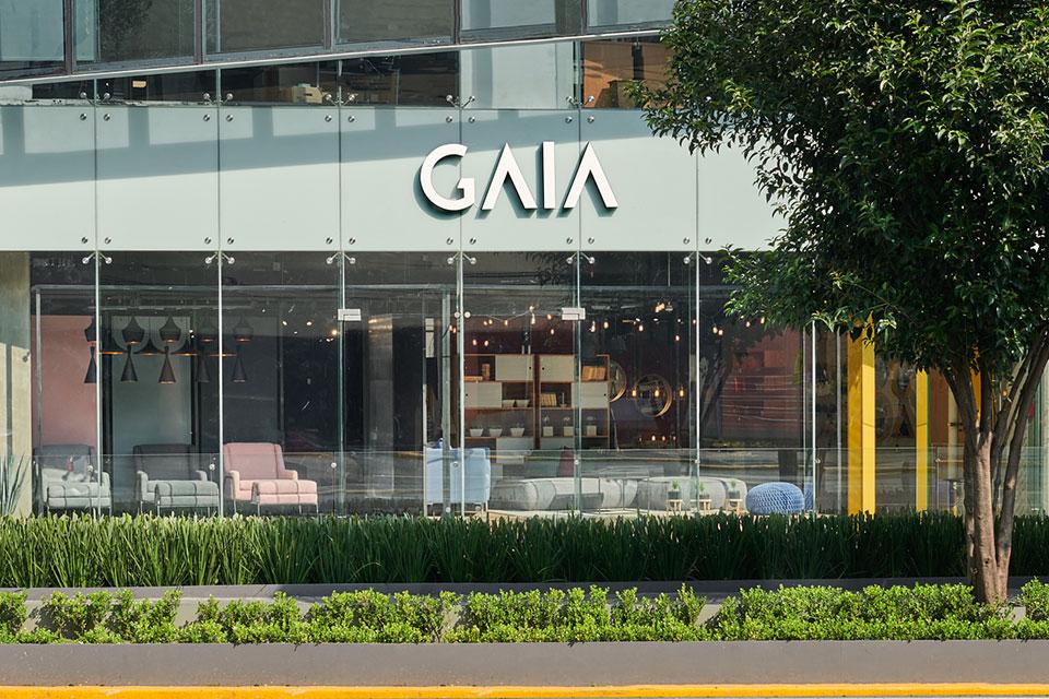 Tienda Del Valle Universidad