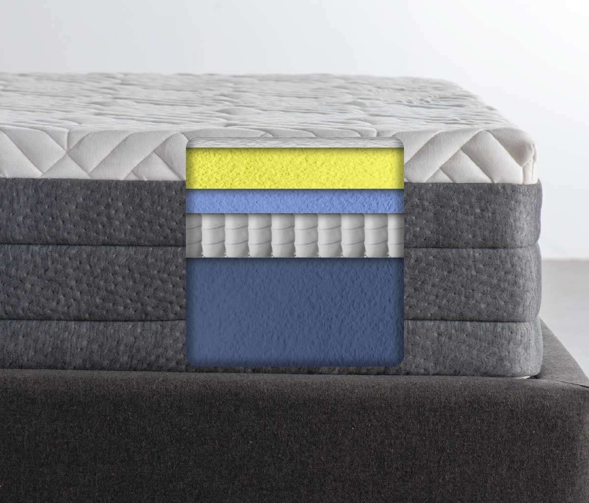 mattress-pro